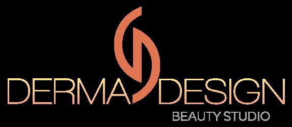 Beauty Angels Demo Websites